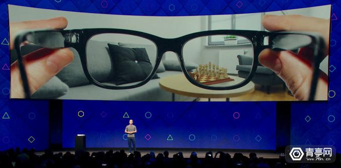 Mark-Zuckerberg-AR-Glasses1