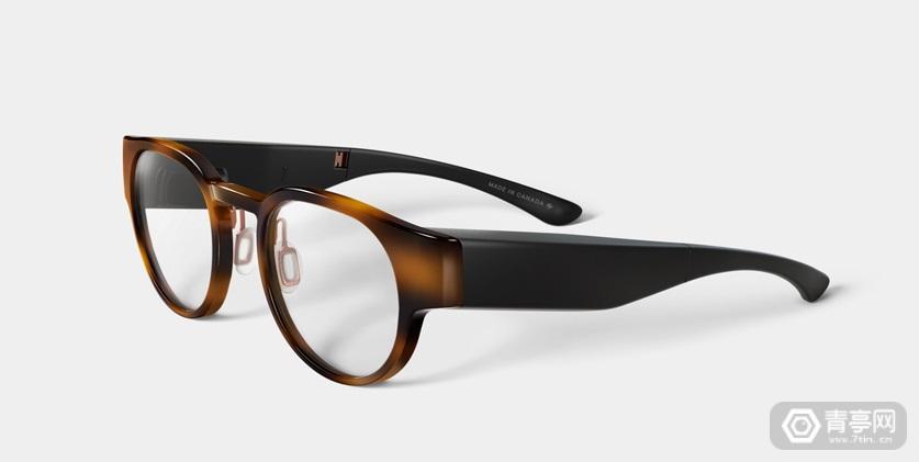 光波导和激光全息显示技术,谁将主宰AR眼镜的未来