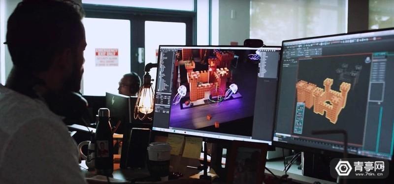 magic-leap-updates-create-app-reveals-behind-scenes-development-magic-leap-studios.1280x600