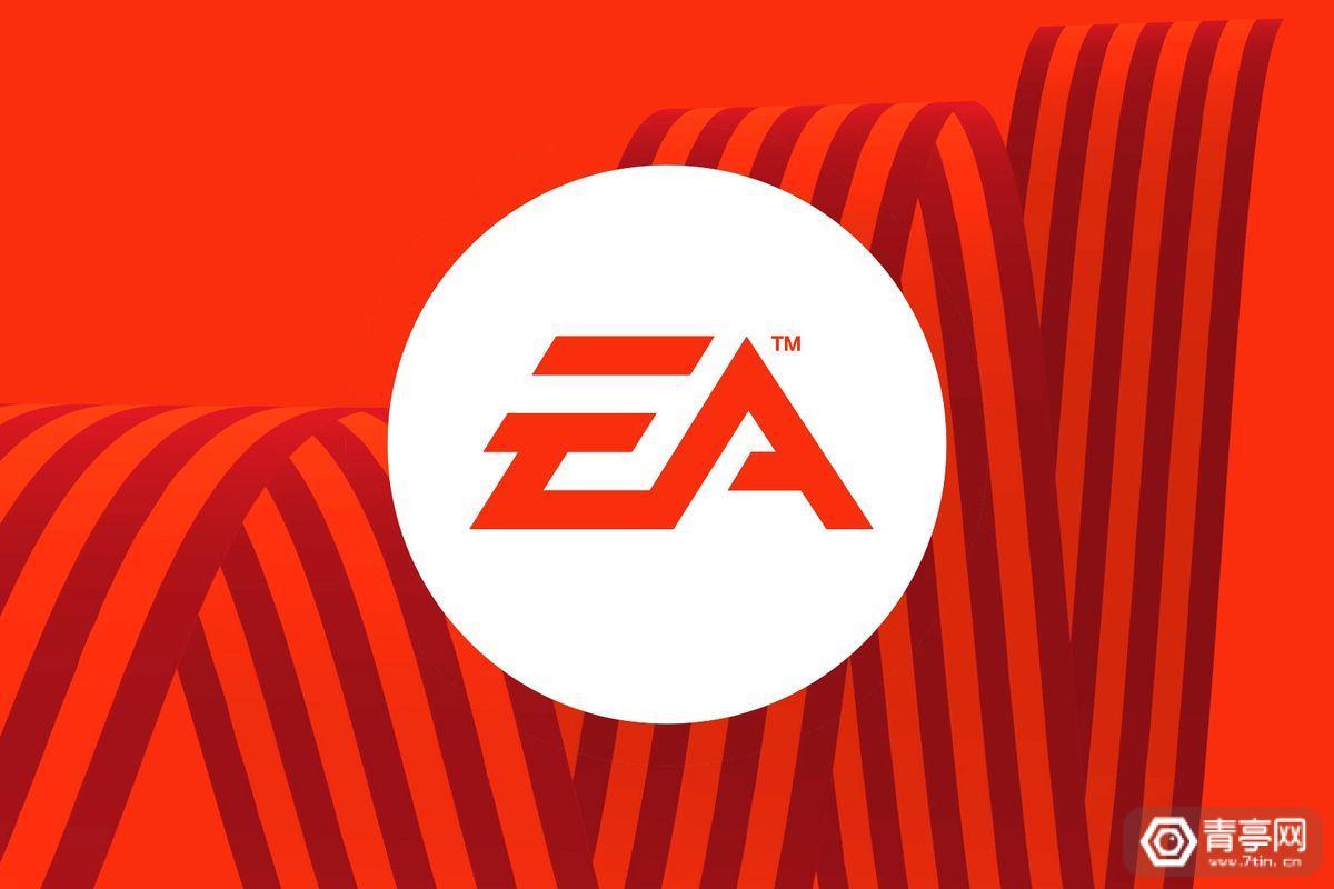 游戏公司EA推出Project Atlas云游戏技术