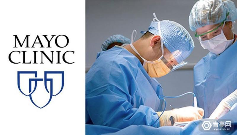 mayo-clinic-1021x580