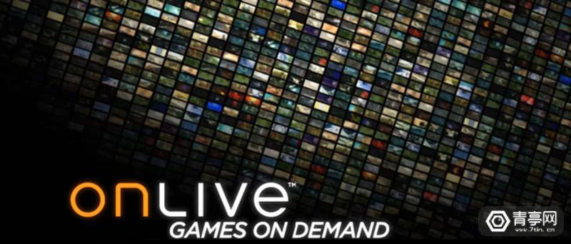 onlive-games-header1