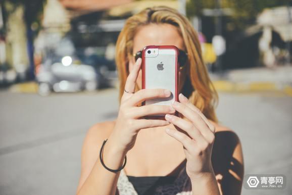 苹果多量程TOF专利曝光,或为AR眼镜做技术储备
