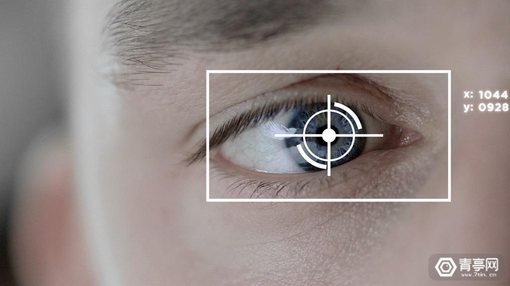 苹果新AR专利:通过iPhone摄像头校准视力障碍患者可视区域