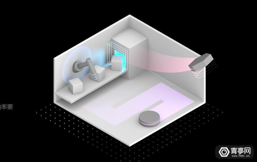 远程无线充电公司Reach Labs获900万美元融资,AR眼镜将受益