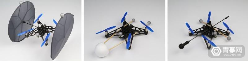 vr_haptic_drones_vrroom_3