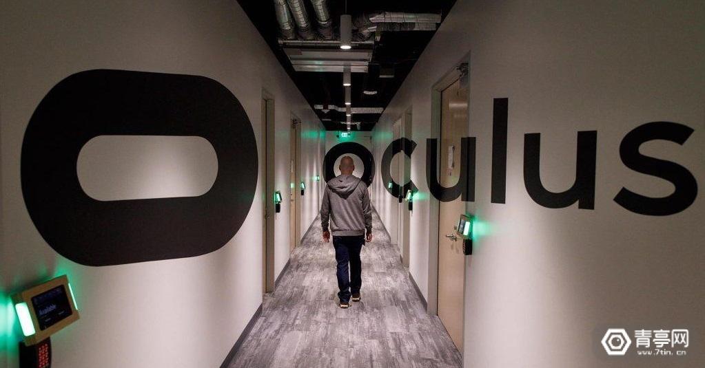 如何拯救你,我的Oculus?