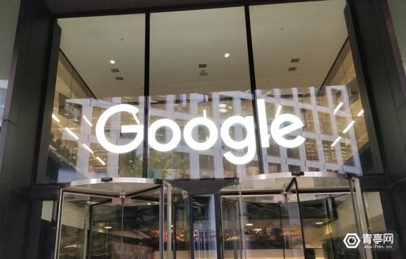 谷歌吃下Fitbit,盯上的不止是智能手表