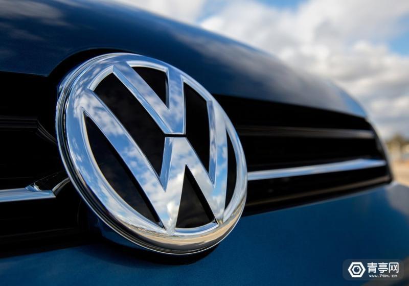 大众CEO都服:Waymo在自动驾驶汽车领域领先2年