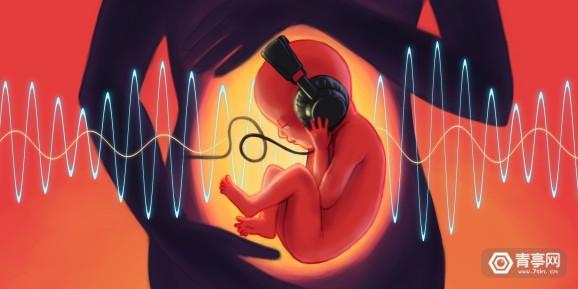 论空间音频对于VR体验的重要性