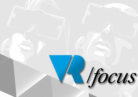 英国VR媒体VRFocus被AR/VR广告公司Admix收购