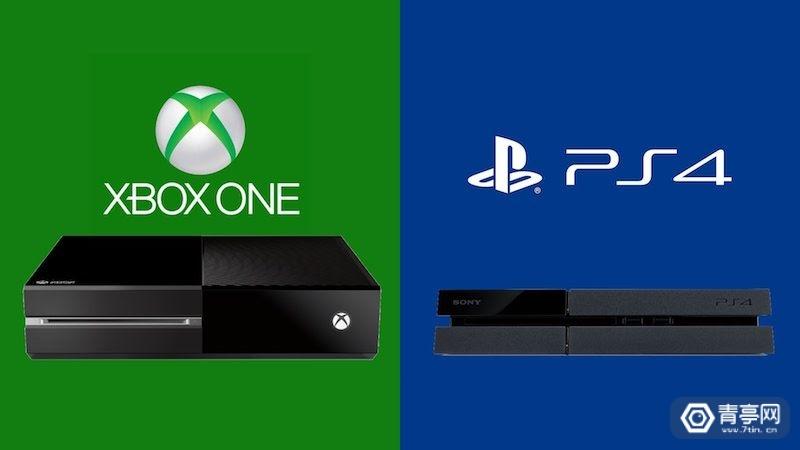 十月NPD:索尼硬件销售遥遥领先,远超Switch XboxOne