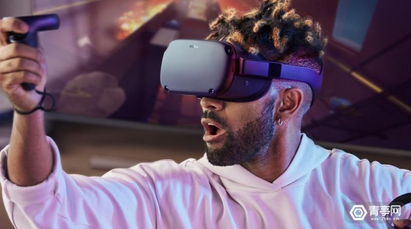 oculus-quest-demo-guy