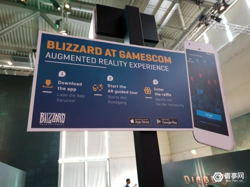 Blizzard-AR-gamescom-1