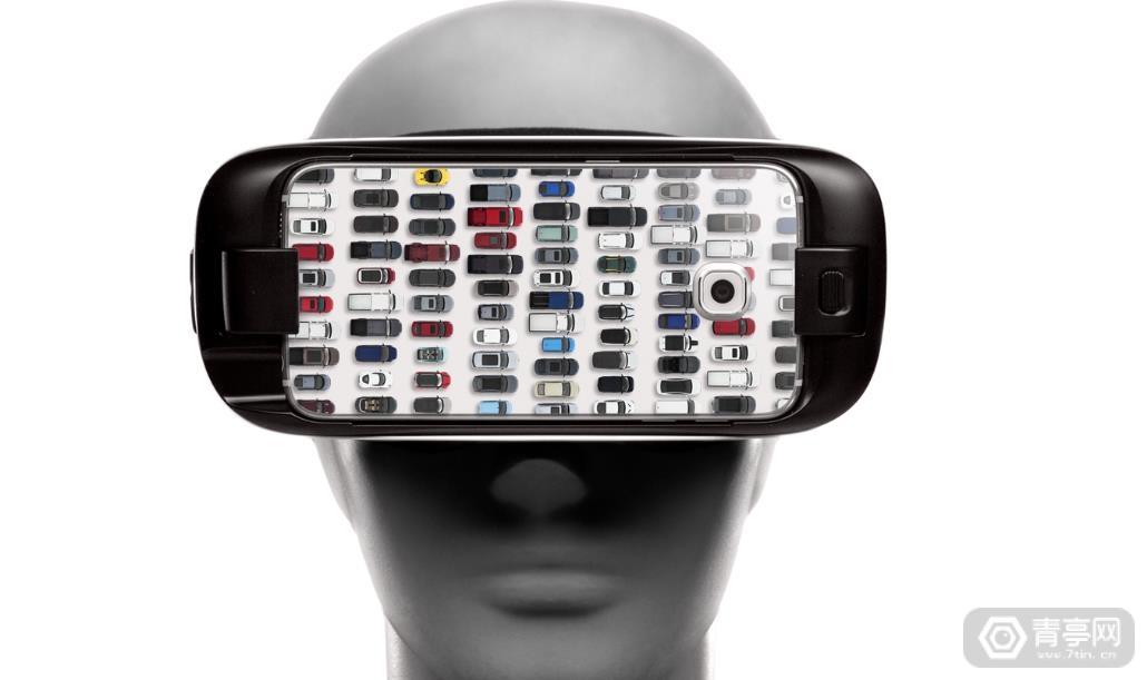 知名VR汽车应用《RelayCars》发布Magic Leap版本