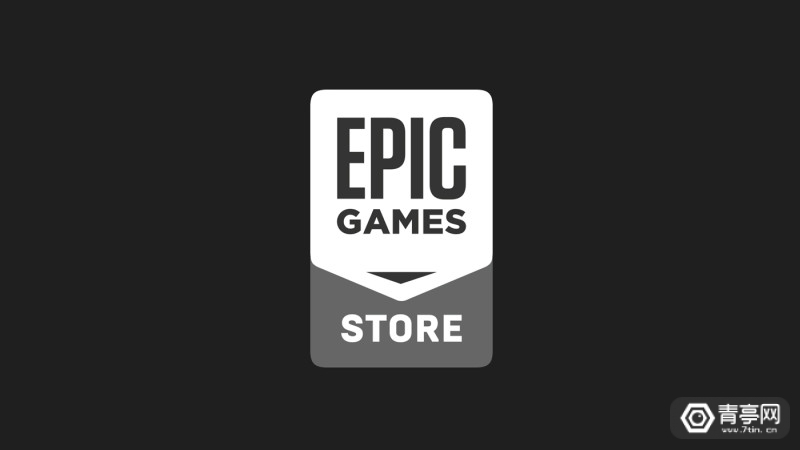 epic-games-store-1