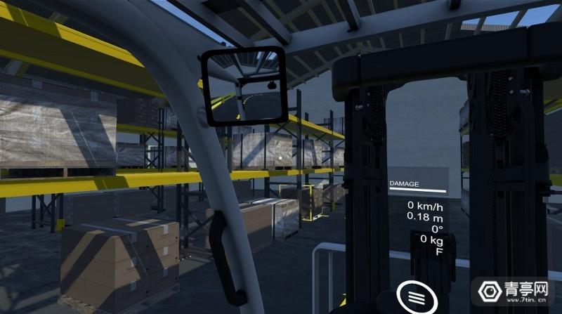 Forklift_Simulator_2019_image3
