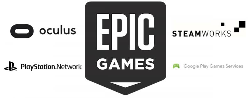 EpicGamesPlatformSDKFeature2-1000x393-o0fj8gw6d1xenuaurhoq6rgk78fgjk3f2cwgfi1ahm