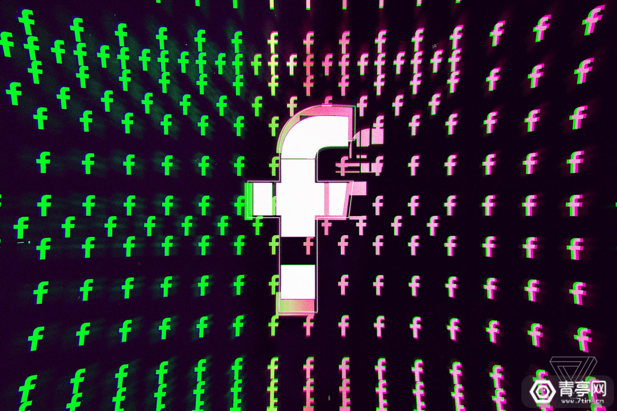 传Facebook重组Building 8,消费级硬件和前沿技术研发将分离