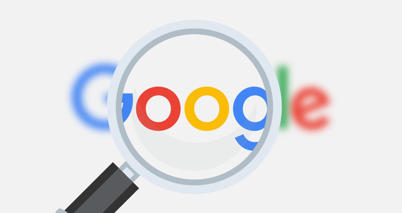 谷歌将暂不出售面部识别技术,理由是担心技术滥用