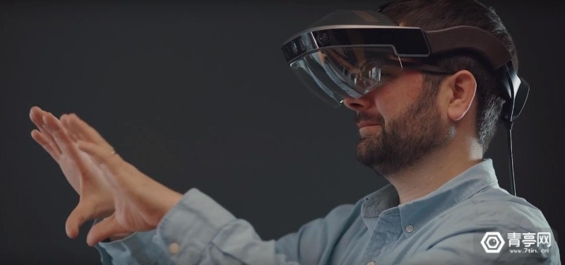 metas-new-enterprise-user-video-shows-signs-life-cash-strapped-augmented-reality-headset-maker.1280x600