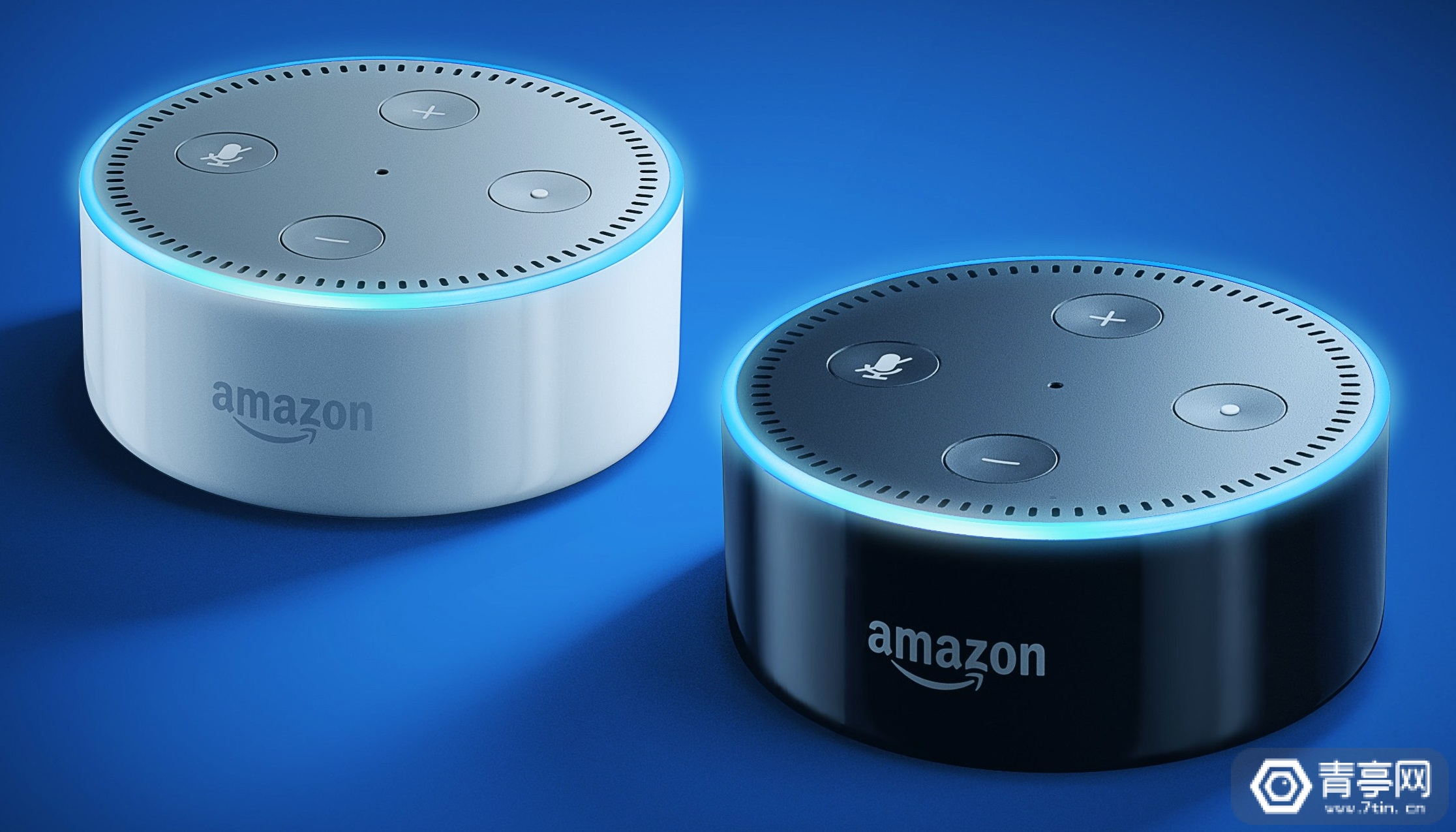 亚马逊发生重大监听事故:被智能音箱窃听的噩梦终于成真?