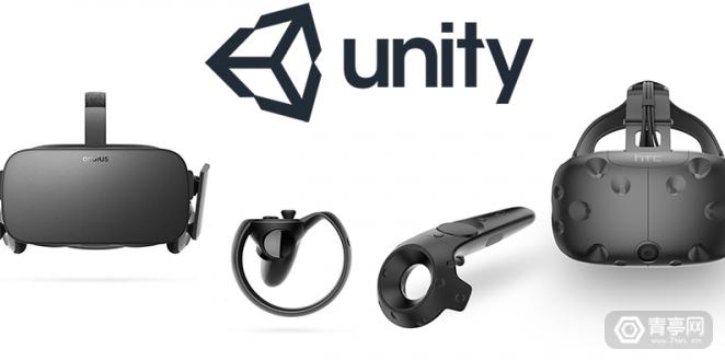 Oculus Unity集成包1.32.0:优化GPU性能,新增VR帧数分析工具
