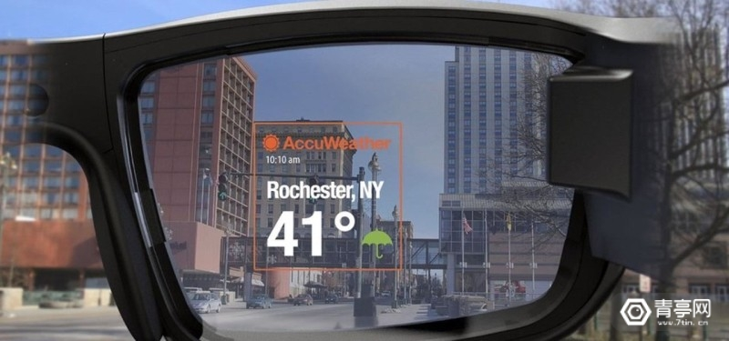 vuzix-blade-smartglasses-will-tell-if-weather-outside-is-frightful-with-accuweather-app.w1456