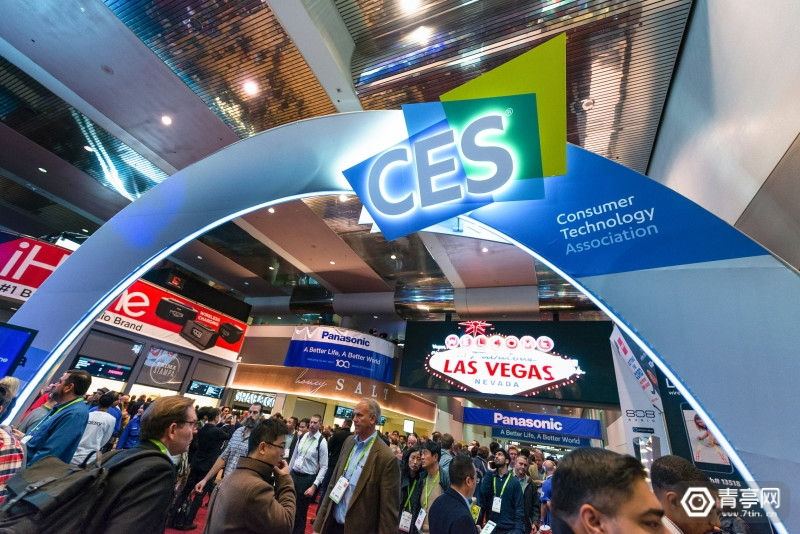 CES tech-trends-to-watch-for-at-ces-2019-3000x2003