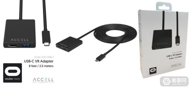 USB-C-VR-Adapter-Accell-3-1000x468-o1ir35ik0rtr8ppgmls5ttqnuq697oi9334gfsszt4