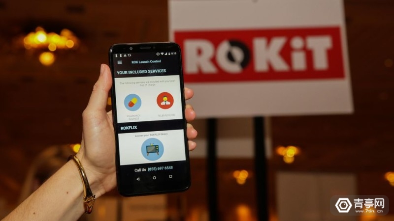 10-rokit-phones