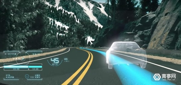 nissan-augmented-reality-concept-assists-drivers-detecting-unseen-obstacles.1280x600