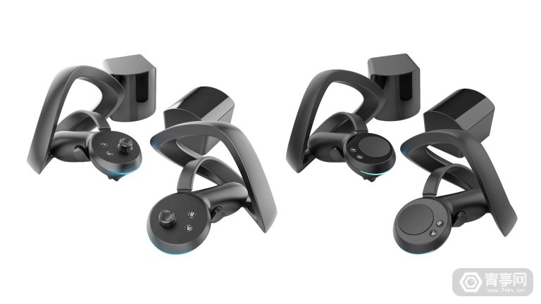 pimax-controller-thumbstick-trackpad-768x432