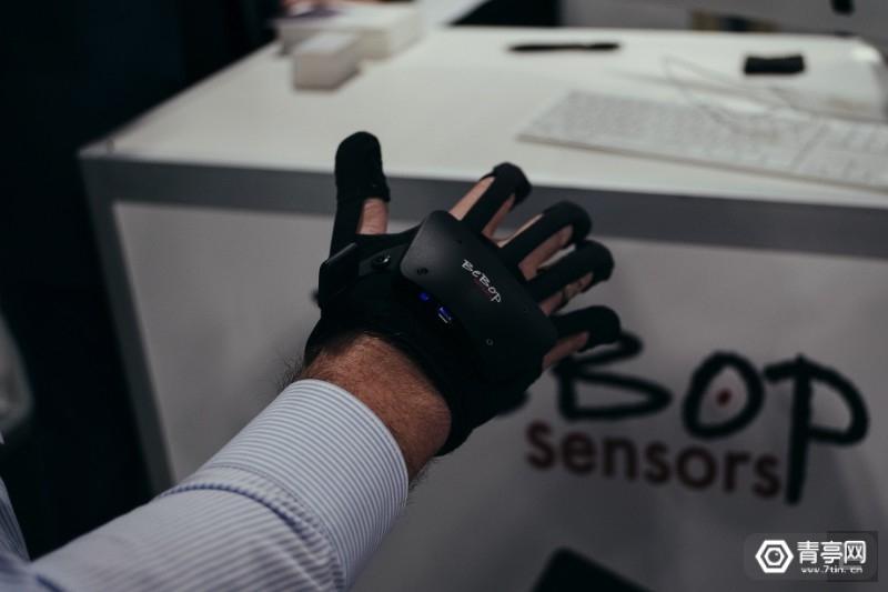 bebop-sensor-1 (9)