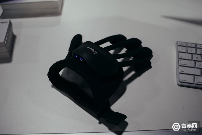 bebop-sensor-1 (4)