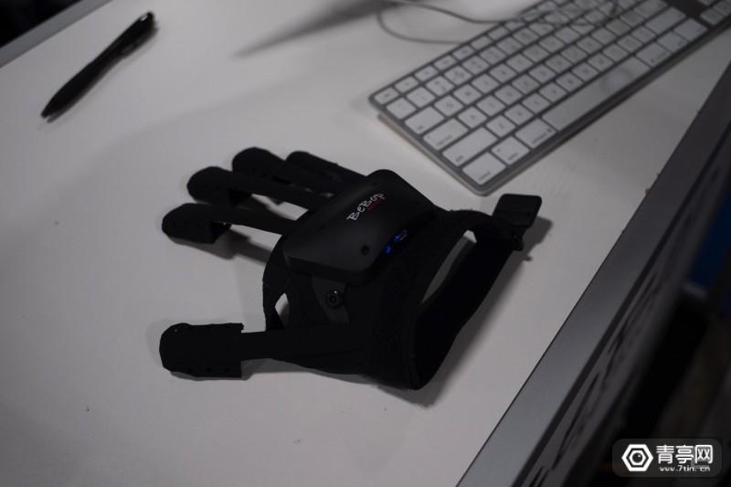 bebop-sensor-1 (1)