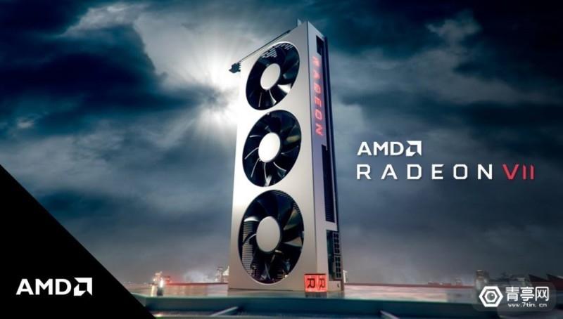 amd-radeon-vii-1021x580