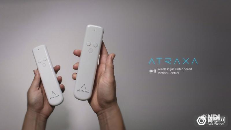 Atraxa-9