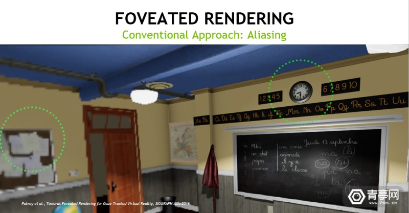 foveated-rendering-conventional-approach