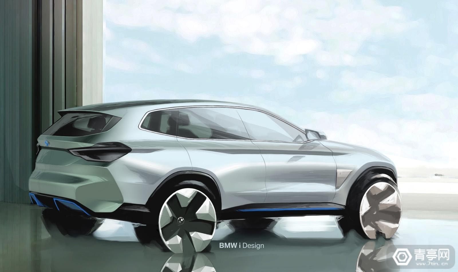 从CES看未来驾驶:解放双手,把控制权交给人工智能