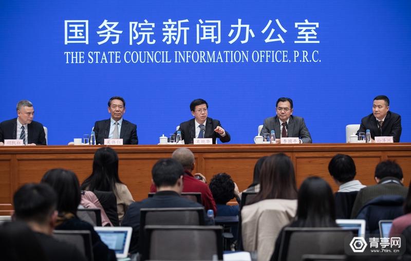 中国将联合多国论证采用3D打印技术在月球建科研站