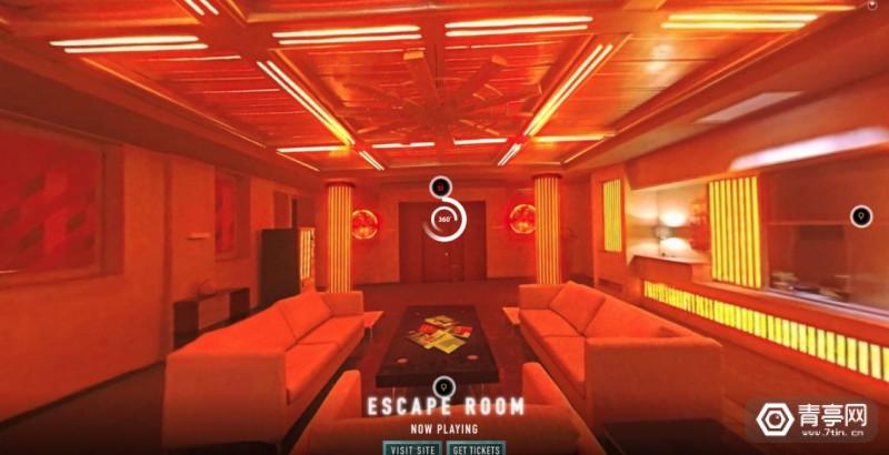 Escape_Room_360ad-1130x580 copy