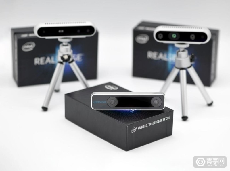new-intel-realsense-camera-adds-inside-out-tracking-ar-vr-headsets-robots-drones.w1456