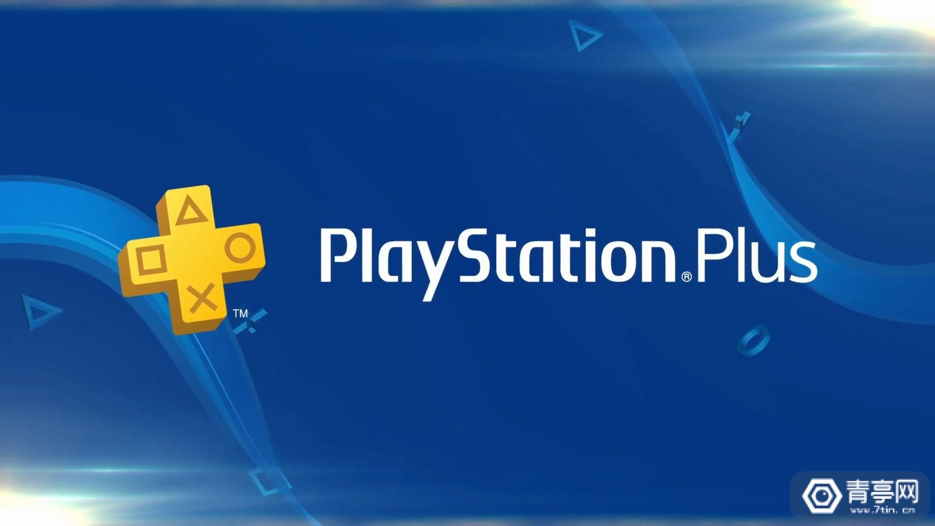 索尼PS商城4月下载数据:《Beat Saber》继续霸榜PS VR