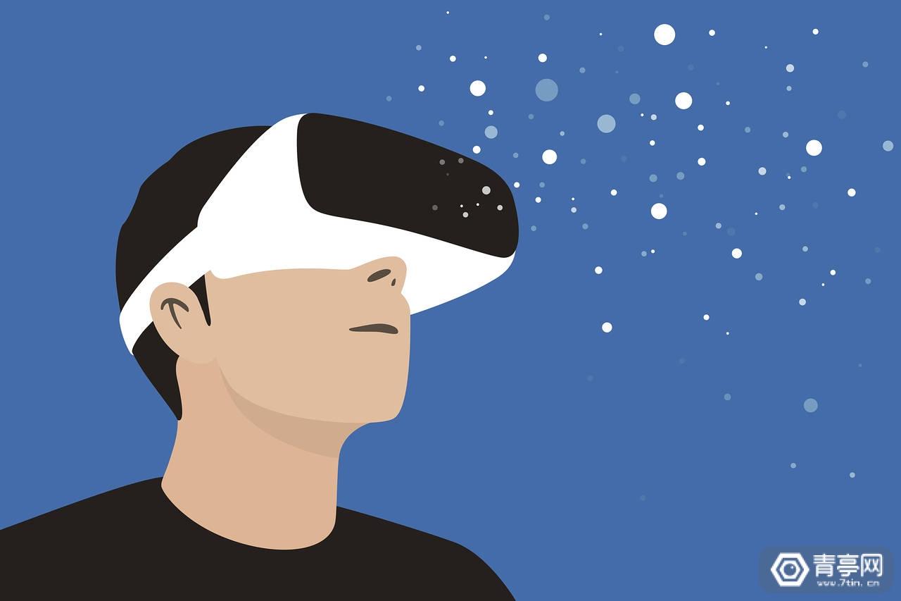 IDC:2018年PC VR/一体机增长60%,满意度超智能手表