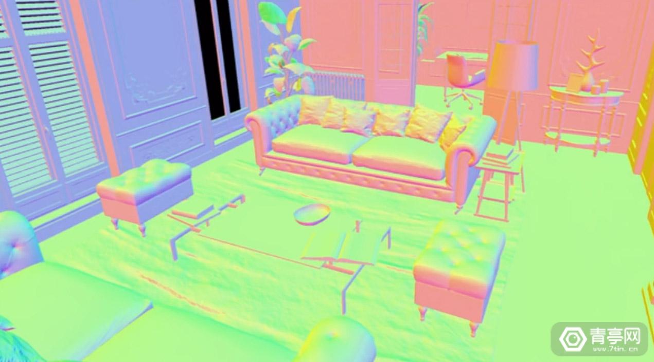 Oculus音频SDK新功能可实时模拟声音反射/遮蔽
