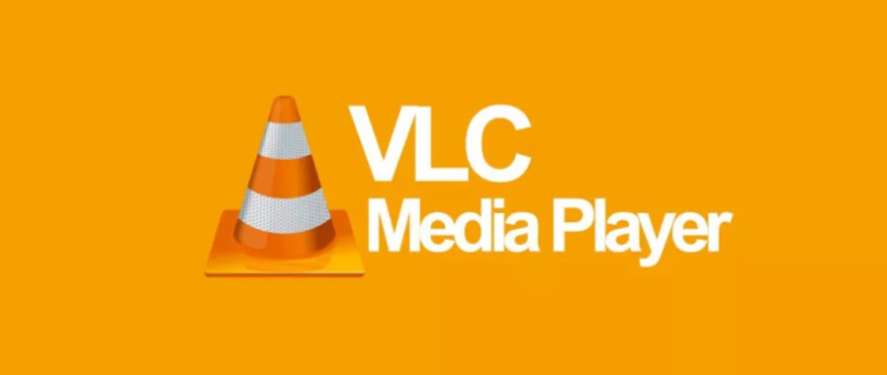 VLC4-810x343