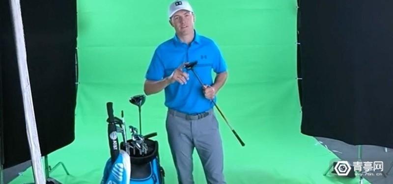 magic-leap-experience-lets-golf-fans-meet-jordan-spieth-pga-app-update-brings-pebble-beach-ar.w1456 (1)