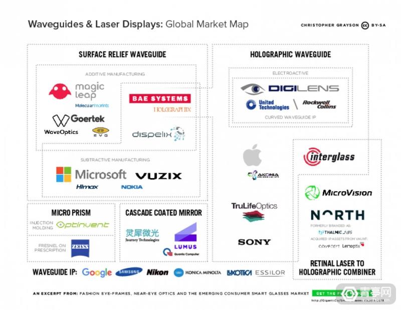 market-map-grayson-o2semx8eji1juz7xep635jmxt9rlv5ga8cvqi65xrm copy