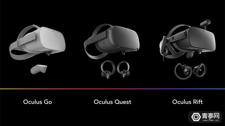 Oculus Quest (1)